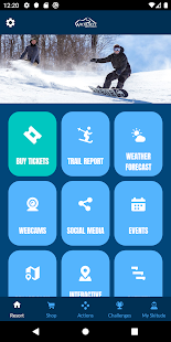 Download Wachusett Ski Area For PC Windows and Mac apk screenshot 1