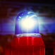 緊急事態対応チームとなり、事件発生の報告を受け、消防車、救急車、警察車両、武装車両を出して、事態を素早く収集していく、緊急対策ユニット運営シミュレーションゲーム『ミッションチーフ』がGooglePlayの新着おすすめゲームに登場
