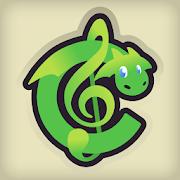 Cornelius Composer - Make music everywhere!