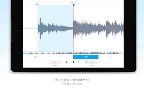 AudioStretch Apk, AudioStretch Apk Download, NEW 2021* 5