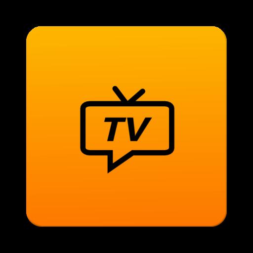Baixar Free WhatsUp TV