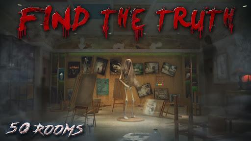 New 50 rooms escape:Can you escape:Escape game apktram screenshots 3