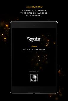 White Noise: Relax in the Dark - Unique Music Appのおすすめ画像3