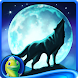 Echoes: Wolf Healer
