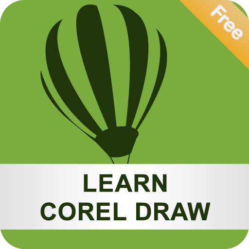 Baixar Learn Corel Draw : Free - 2019 para Android