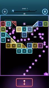 Image For Bricks Breaker Quest Versi 1.1.2 3