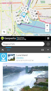 Geopedia