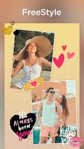 Collage Maker Pro APK (Pro Features Unlocked) Download 4