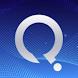 プログラミングクイズ { JAVAコース } - Androidアプリ