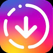 Story Saver & Video Downloader for Instagram - IG