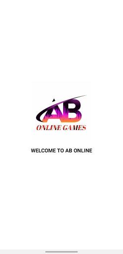 ab online game screenshot 1