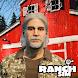 Ranch Simulator Mobile Farming Helper