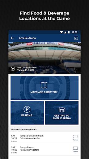 NHL 12.0.0 Screenshots 8