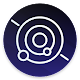 SkyWiki - the world of astronomy at a glance Apk