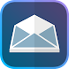 Emails - AOL, Outlook, Hotmail