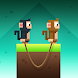 Monkey Ropes - Androidアプリ