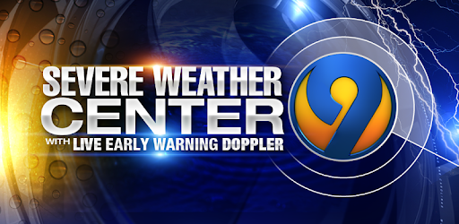 WSOC-TV Weather .APK Preview 0