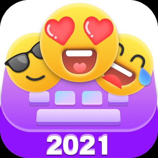 Für tastatur emoji lovoo mit Lovoo Emojis