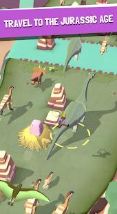 Rodeo Stampede: Sky Zoo Safari 1.50.4 screenshots 4