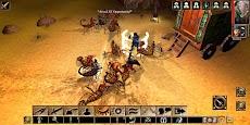 Neverwinter Nights: Enhanced Editionのおすすめ画像3