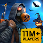 Dawn of Zombies icon