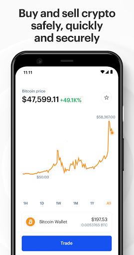 trading ethereum per bitcoin su coinbase