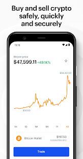 tradeviewforex überprüfung bitcoin konto test