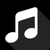 Set Jiyo Music - Set Caller Tunes 2021