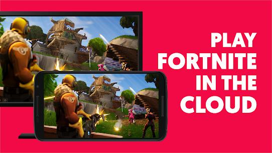 Vortex Cloud Gaming v1.5.0 MOD (Subscription Unlocked) 2