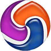 Epic Privacy Browser - AdBlocker, Vault, Free VPN