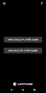 AI Dungeon Apk Mod + OBB/Data for Android. 4
