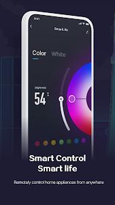 Smart Life - Smart Living 3.29.0