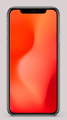 Launcher for Realme 6 pro and Realme X2  Screenshots 2