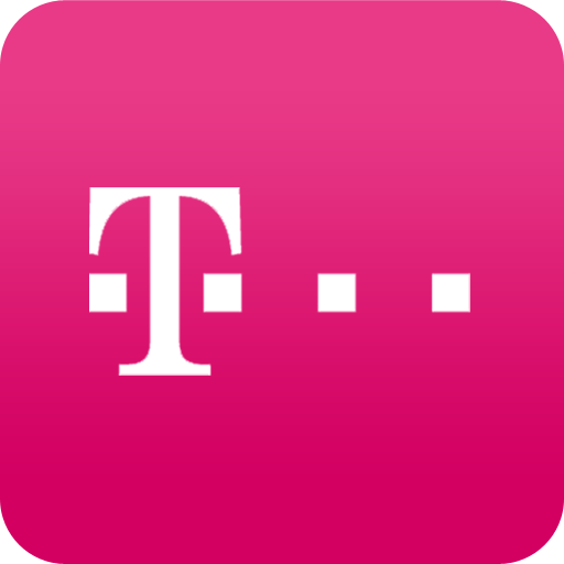 MyAccount Telekom
