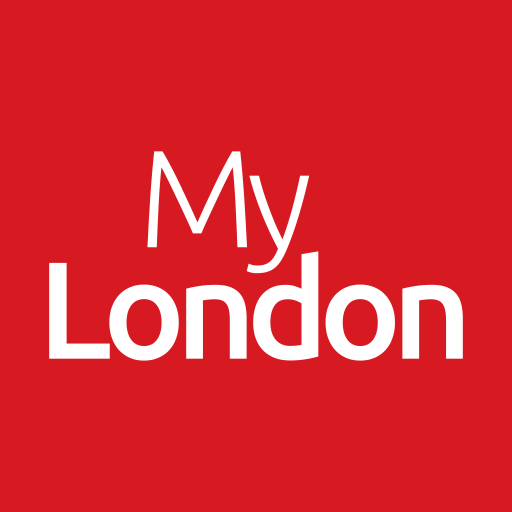 My London - News and more from the capital