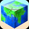 Craft Pixel Art 2021 game apk icon