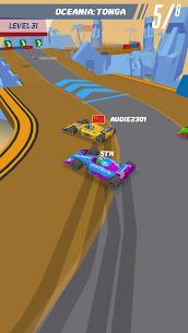 Descargar Race and Drift APK (2021) {Último Android y IOS} 5