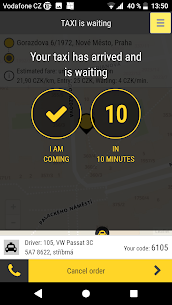 AAA TAXI  order For Pc   How To Download  (Windows/mac) 4