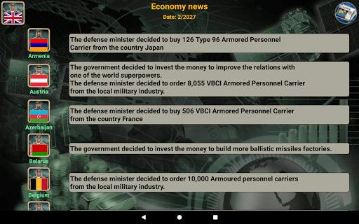 Europe Empire 2027 EE_2.5.2 screenshots 16
