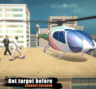 FPS Sniper 3D Gun Shooter :Shooting Games 10
