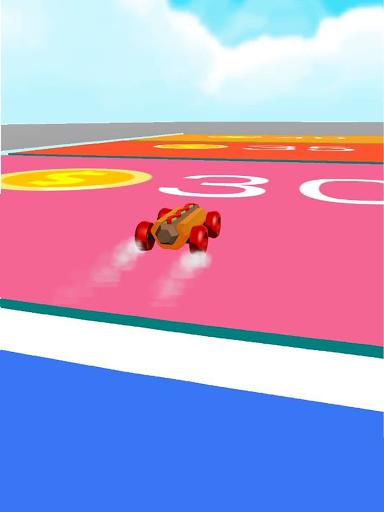 Shift Race screenshots 16