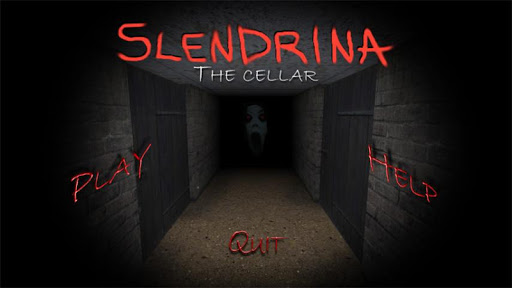 Slendrina:The Cellar (Free) 1.8.2 com.dvloper.slendrinacellarfree apkmod.id 1
