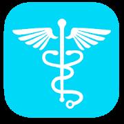 My Nursing Mastery: Student, NCLEX & Nurse's Guide