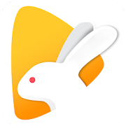 Bunny Live - Live Stream & Video chat
