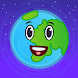 Kids World - Androidアプリ