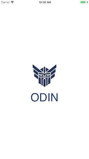 Odin ICE-Pro 3.0.5 Screenshots 5
