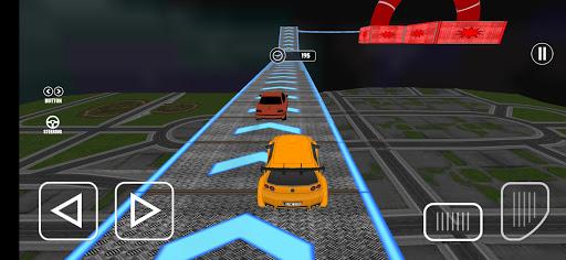 Cool Car Racing: Nerve Baster 1.18 screenshots 1