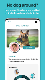 Dog Scanner Premium Apk– Dog Breed Identification (Mod/Unlocked) 6