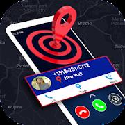 Mobile Number Tracker &Mobile Number Locator