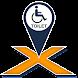 HandicapX